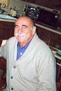 Seymour Horowitz Picture