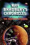 The Ray Bradbury Theatre (1985)