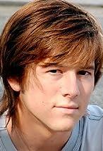 Leland Grant's primary photo
