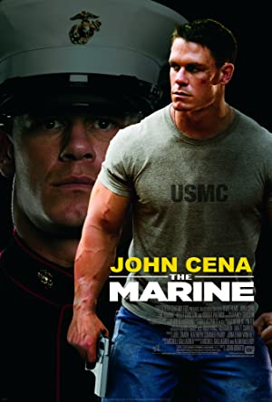 Movie The Marine (2006)