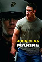 Primary image for The Marine
