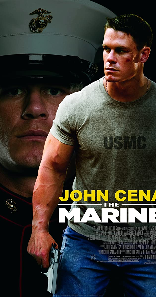 the marine movie download in tamil