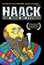 Haack: The King of Techno