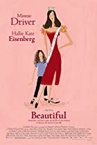 Beautiful (2000) Poster