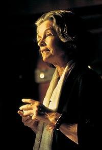 Primary photo for Geneviève Bujold