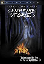 Primary image for Campfire Stories