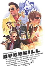Overkill (2004)