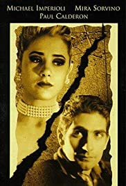 Sweet Nothing(1995) Poster - Movie Forum, Cast, Reviews
