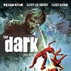 The Dark (1979)