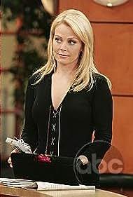 Gail O'Grady in Hot Properties (2005)
