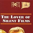 El amante de las películas mudas (1994)