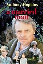 British TV & Films 1983 Not Yet Released On DVD Region 2 - IMDb