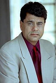 Primary photo for Rajeev Chhibber