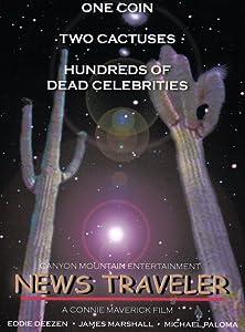 News Traveler