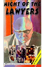 Download Night of the Lawyers (1997) Movie