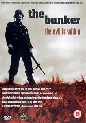Where to stream The Bunker