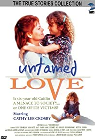 Primary photo for Untamed Love