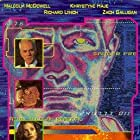 Cyborg 3: The Recycler (1994)