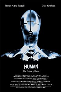 English movie downloads links Human by none [1080i]