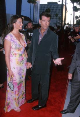 the thomas crown affair 1999 photo gallery imdb