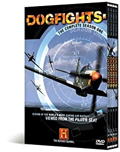 Best websites for downloading hollywood movies Dogfights of the Future [movie]