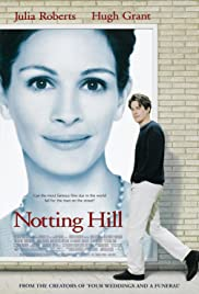 Notting Hill (1999) 720p