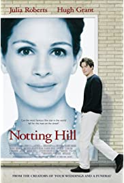 Download Notting Hill (1999) Movie