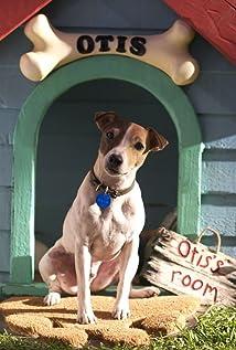 Otis Picture