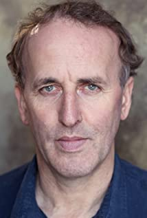 Tony Richardson Picture