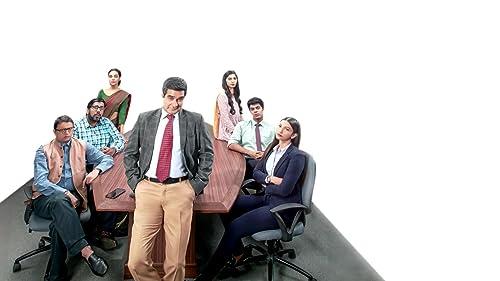 The Office - Prank | Trailer