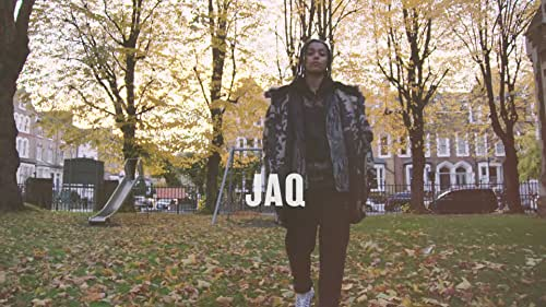 "Season 3: ""Jaq"""