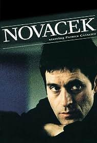 Patrick Catalifo in Novacek (1994)