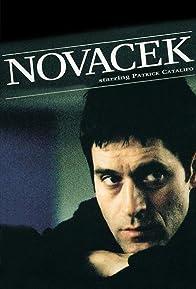 Primary photo for Novacek