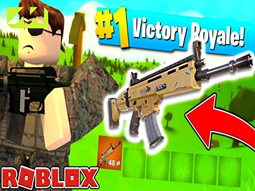 Clip Lets Play Roblox 2016