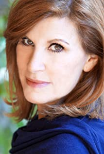 Judy Norton Picture