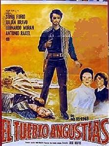 El tuerto Angustias (1974)