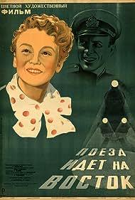 Poezd idyot na vostok (1948)