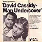 David Cassidy and Simon Oakland in David Cassidy - Man Undercover (1978)