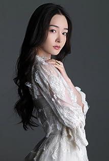 Joy Sheng Picture
