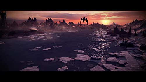 Total War: Warhammer: Grimgor Ironhide