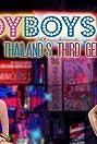 Ladyboys: Inside Thailand's Third Gender