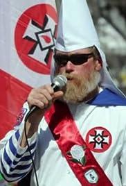 The Ku Klux Klan Poster