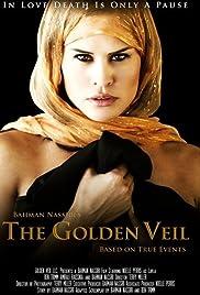 The Golden Veil Poster