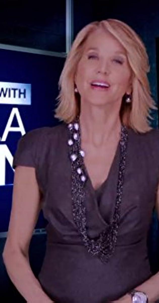On The Case With Paula Zahn Broken Trust Tv Episode 2016 Imdb