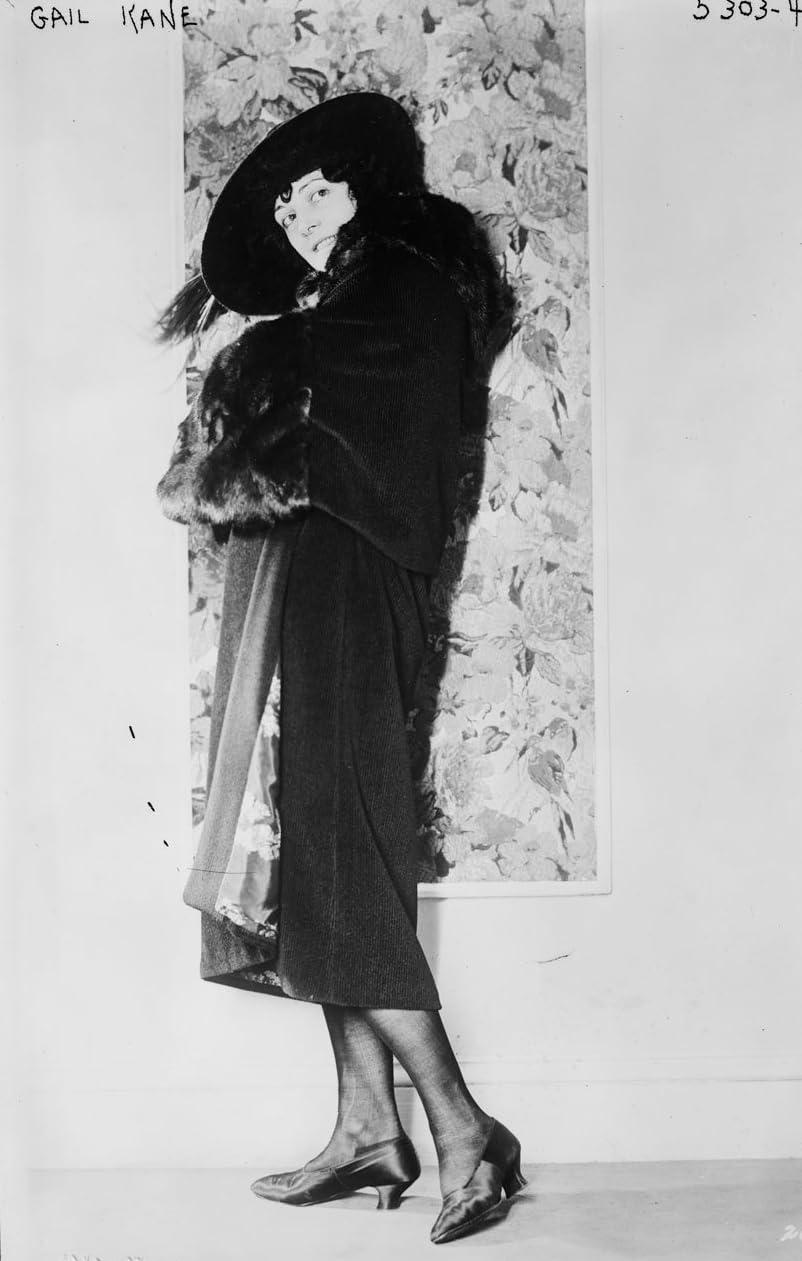 Natasha Richardson (1963?009),Emma Heming GBR 1 2001 Erotic pics & movies Merete Van Kamp,Roxanne Barcelo (b. 1985)