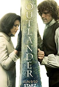 Primary photo for Outlander