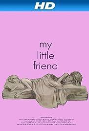 HD movie videos download My Little Friend [1280x800]