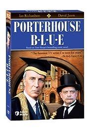 Porterhouse Blue Poster - TV Show Forum, Cast, Reviews