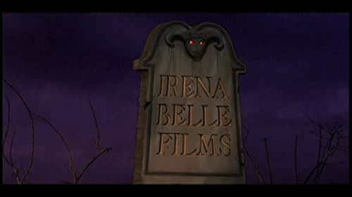 A quirky anthology, consisting of four separate short films connected by host segments. The first one, BOOGIE WITH THE UNDEAD, has an all girl rock band booked to play a gig in a town overrun by flesh-eating zombies. In the second one, THE DEVIL'S DUE AT MIDNIGHT, a coven of beautiful witches conjure up Brad Dourif as The Devil, and endures the inept attacks of witch killer Ken Foree. In the first long segment, HER MORBID DESIRES, an actress gets the lead role in a vampire movie, only to discover that starlets are being murdered on the set. The other long segment, CRY OF THE MUMMY, has the reincarnated mummy, formerly the last Pharaoh of the 4th Dynasty, looking to sue the movie studios because he can't get work as a mummy. His new lawyer offers to represent him as an agent, but the mummy will only work in film if he can direct.