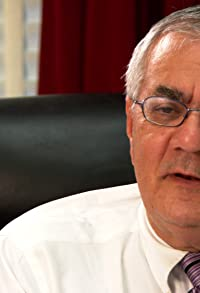 Primary photo for Barney Frank